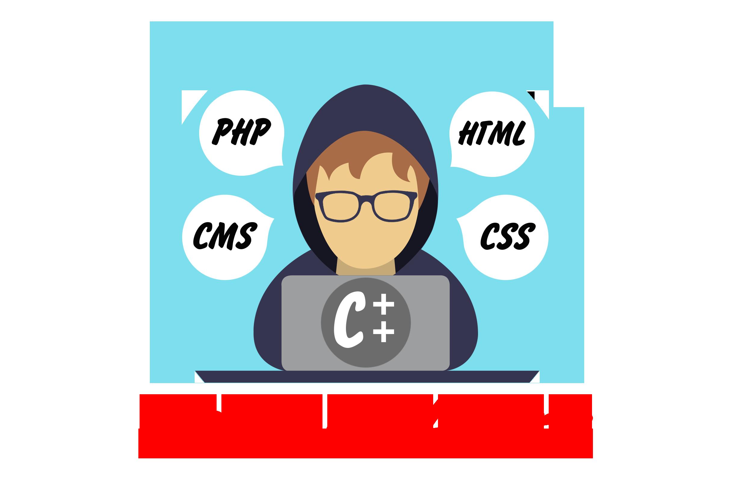 Образовательный портал WELCOME4U.RU