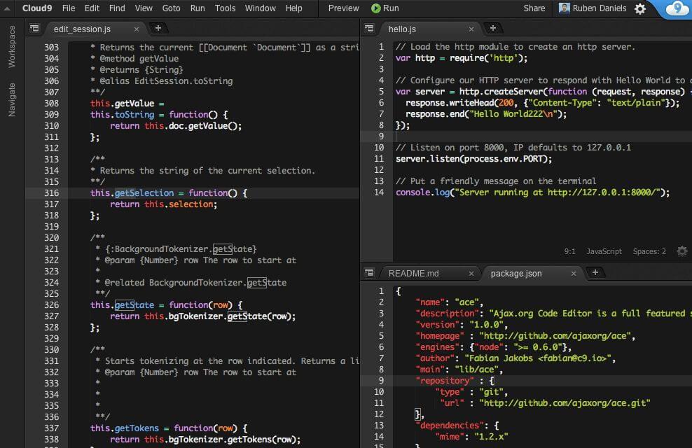 Топ онлайн Java компиляторов