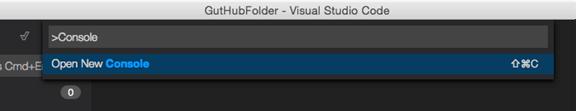 Visual Studio – инструмент для веб-разработки