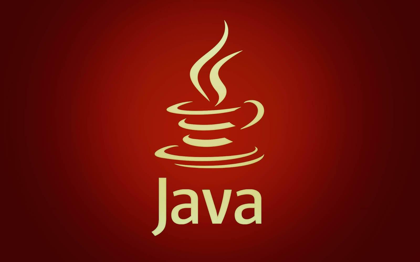 На каких языках программирования пишут приложения?