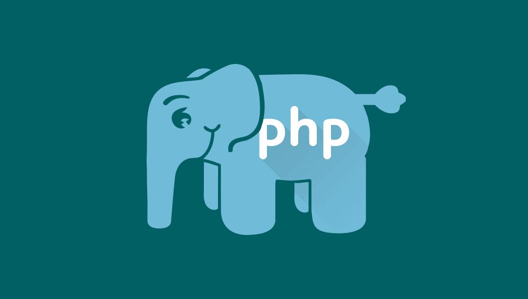 Какой выбрать язык программирования?